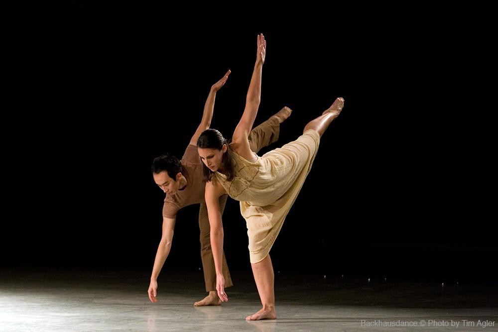 Backhausdance Shift 4.jpg
