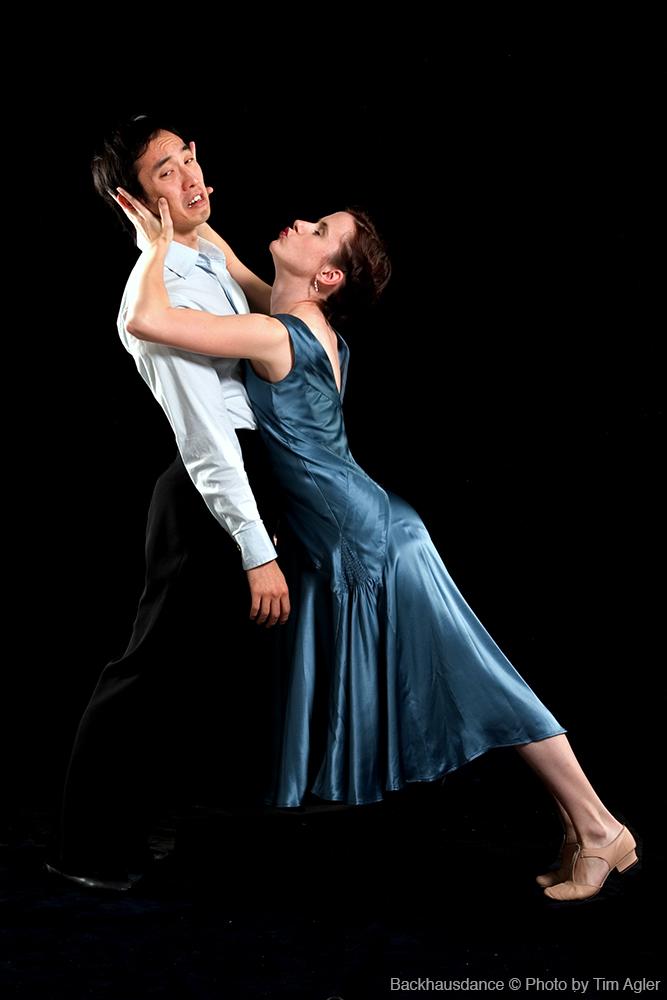 Backhausdance Love 1.jpg
