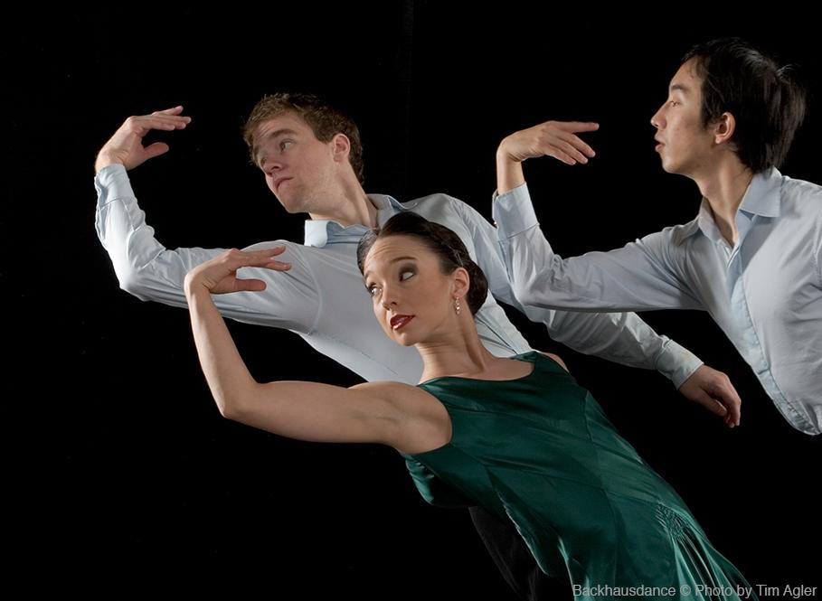 Backhausdance Love 2.jpg