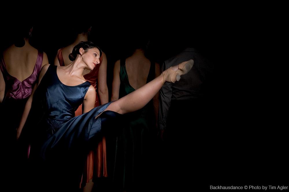 Backhausdance Love 5.jpg