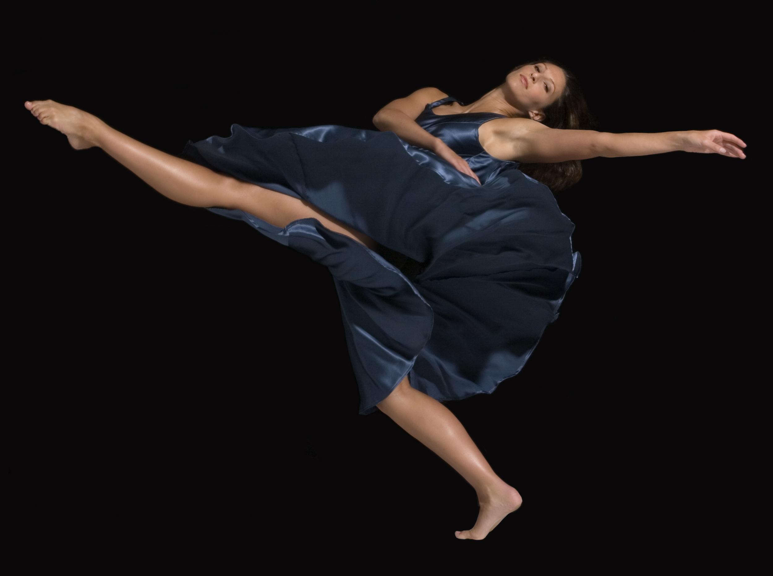 Backhausdance Love 4.jpg