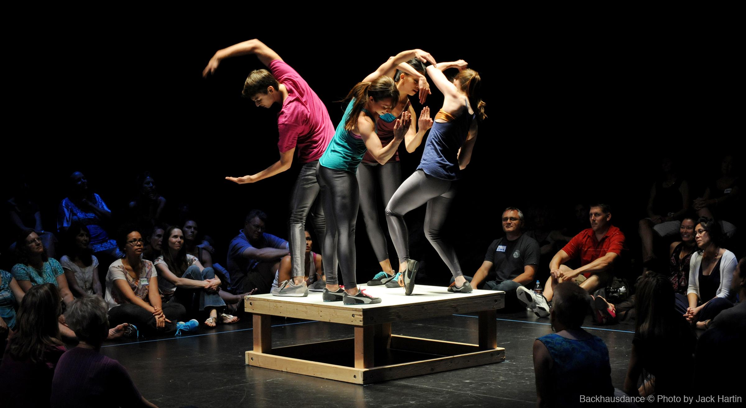 Backhausdance The Margin 2.jpg
