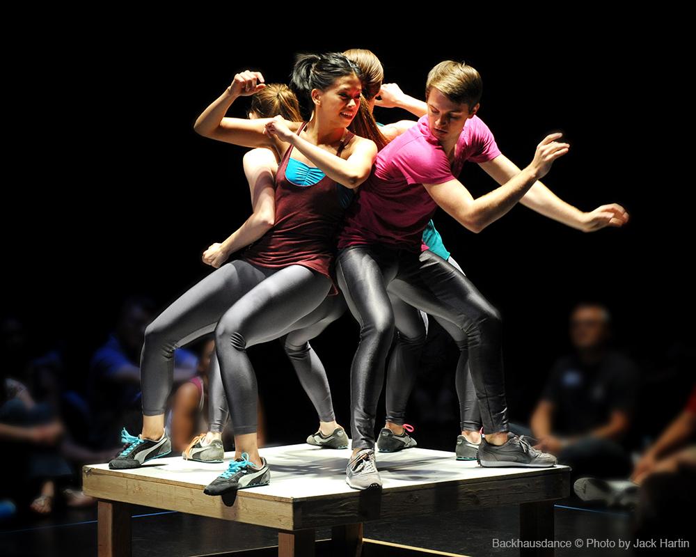Backhausdance The Margin 3.jpg