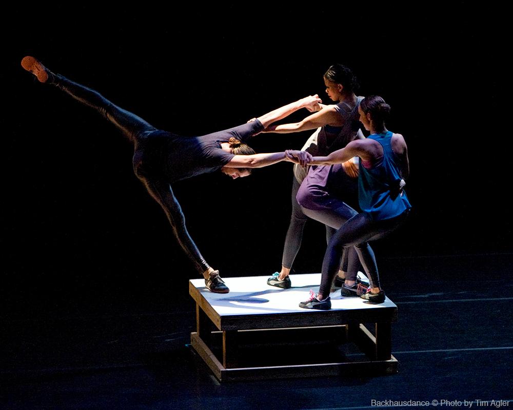 Backhausdance The Margin 6.jpg