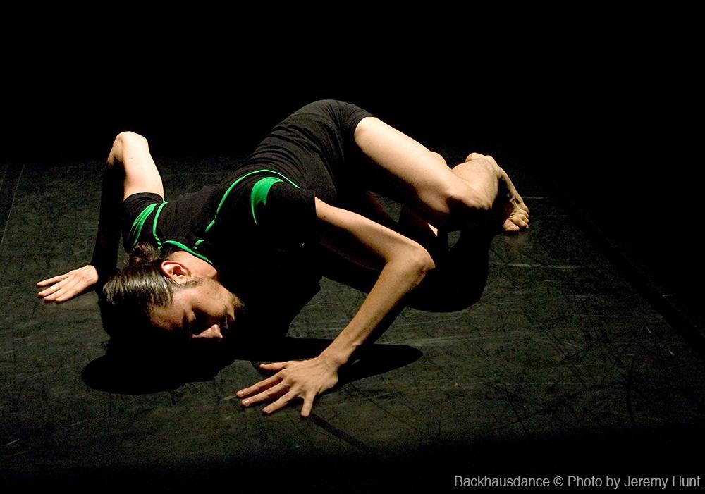 Backhausdance eXit 1.jpg