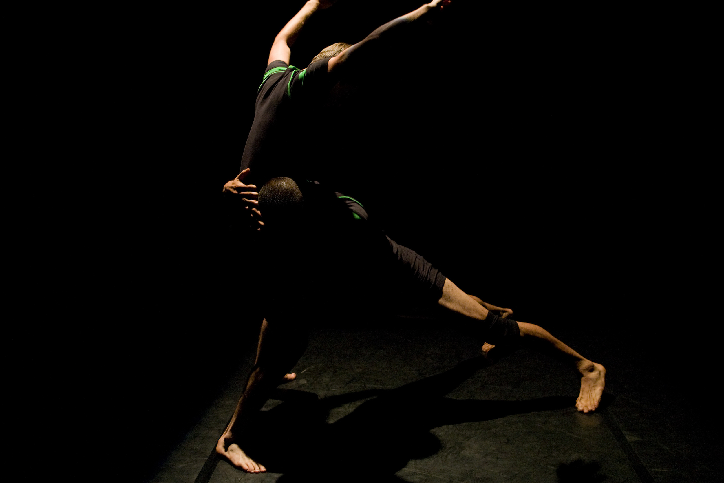 Backhausdance eXit 4.jpg
