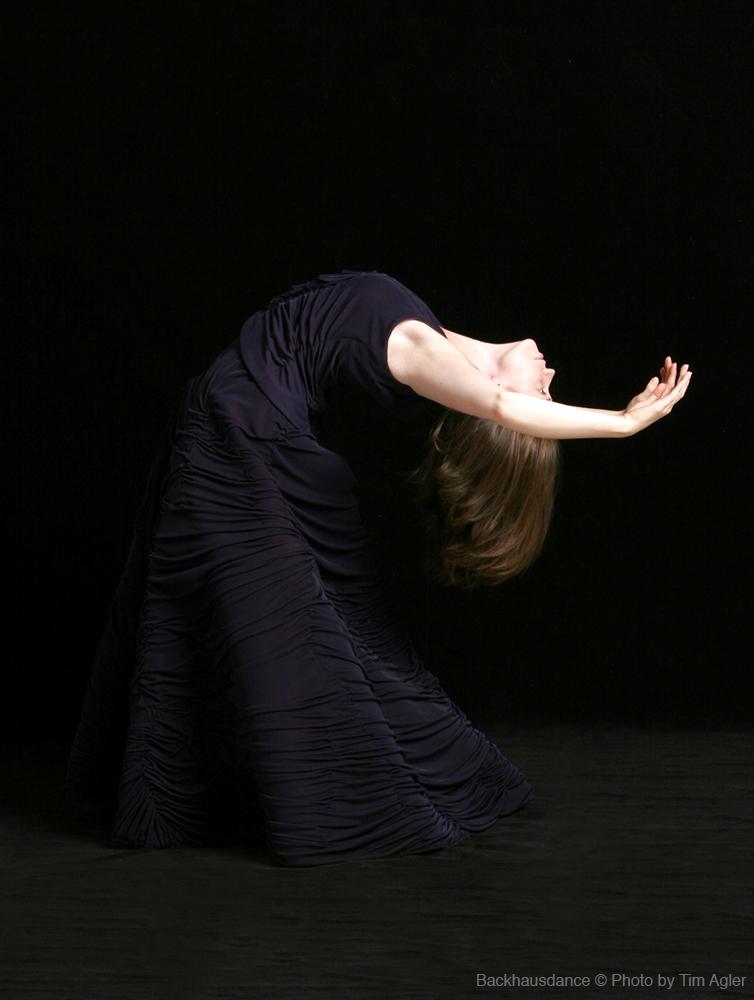 Backhausdance La Jupe 1.jpg