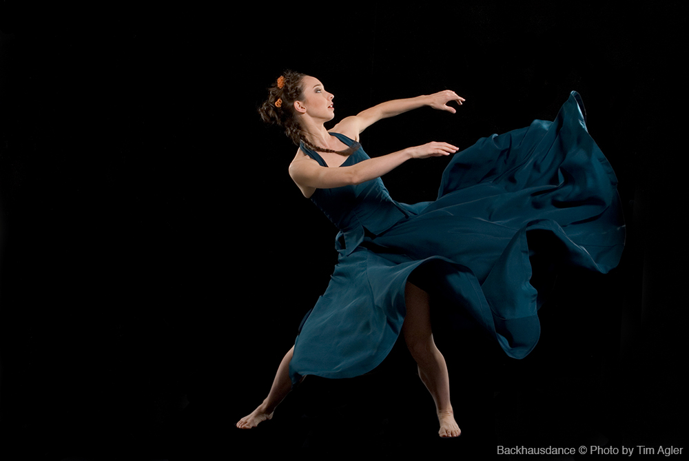 Backhausdance La Jupe 5.jpg