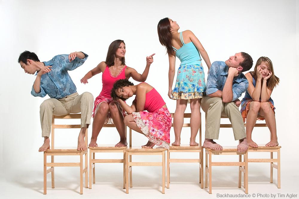 Backhausdance Sitting on January 2.jpg