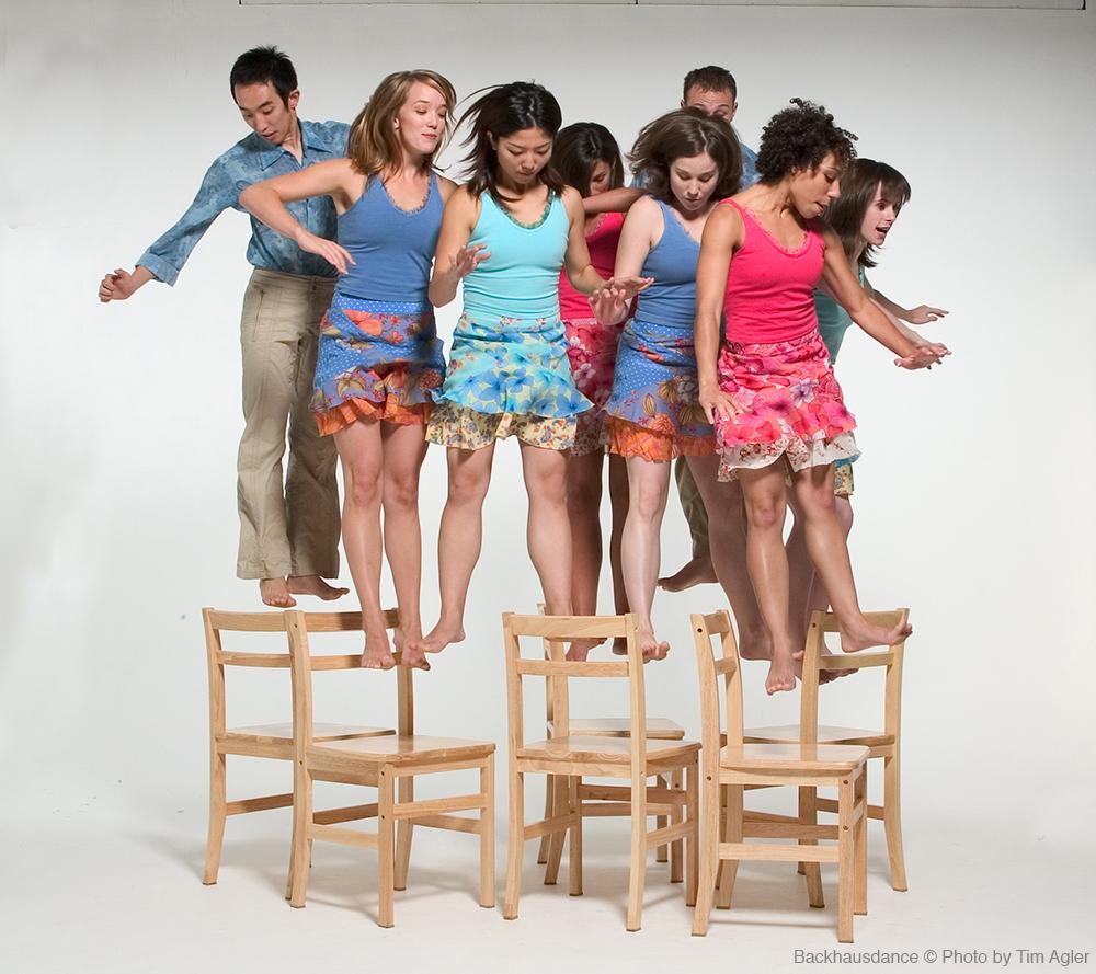 Backhausdance Sitting on January 1.jpg