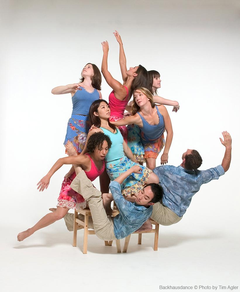 Backhausdance Sitting on January 4.jpg