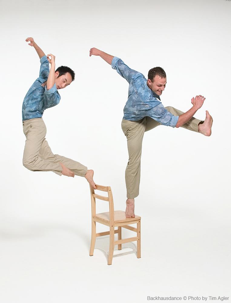 Backhausdance Sitting on January 5.jpg