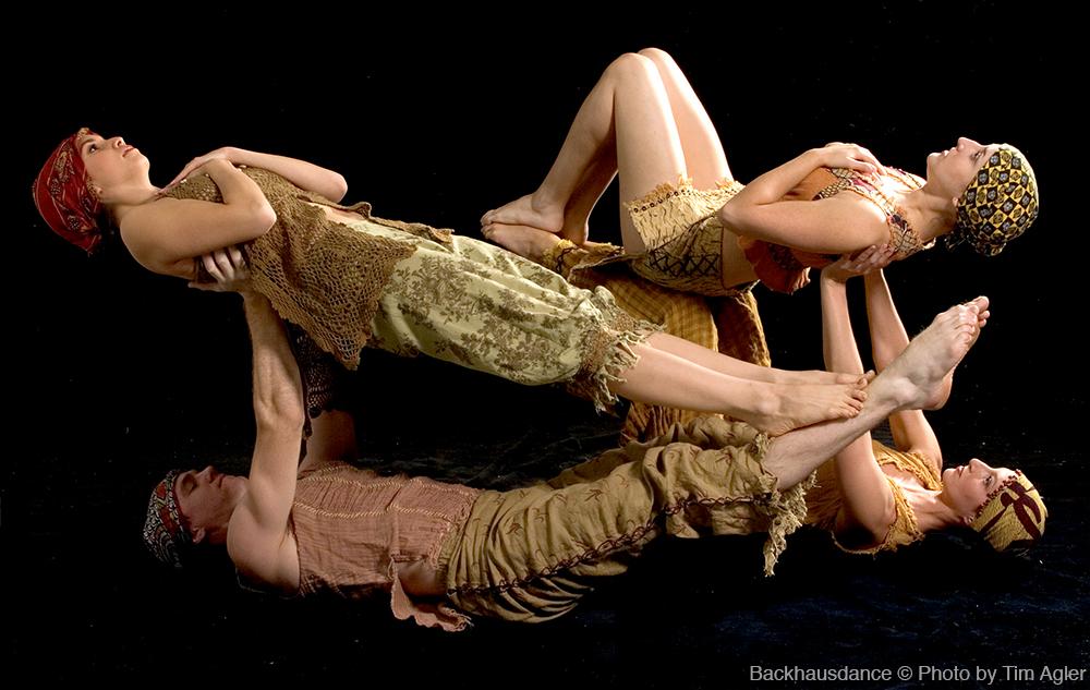 Backhausdance Journey For Four 3.jpg