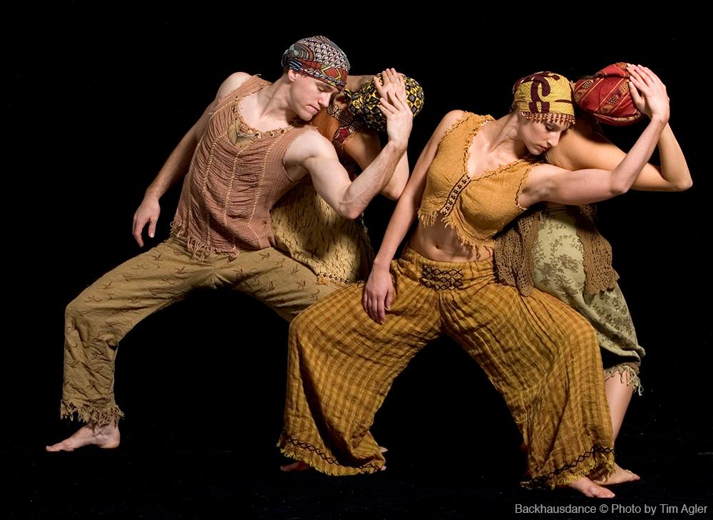 Backhausdance Journey For Four 4.jpg