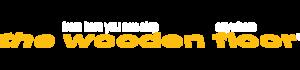 the-wooden-floor-logo.png
