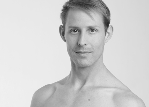 Backhausdance Evan Swenson Headshot.jpg