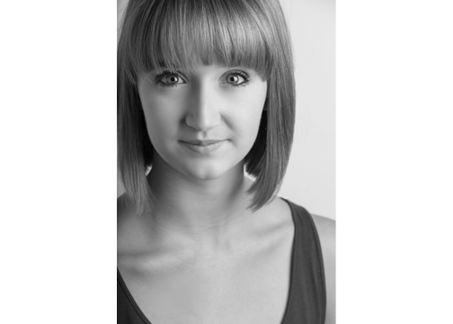 Backhausdance Megan Seagren Headshot.jpg