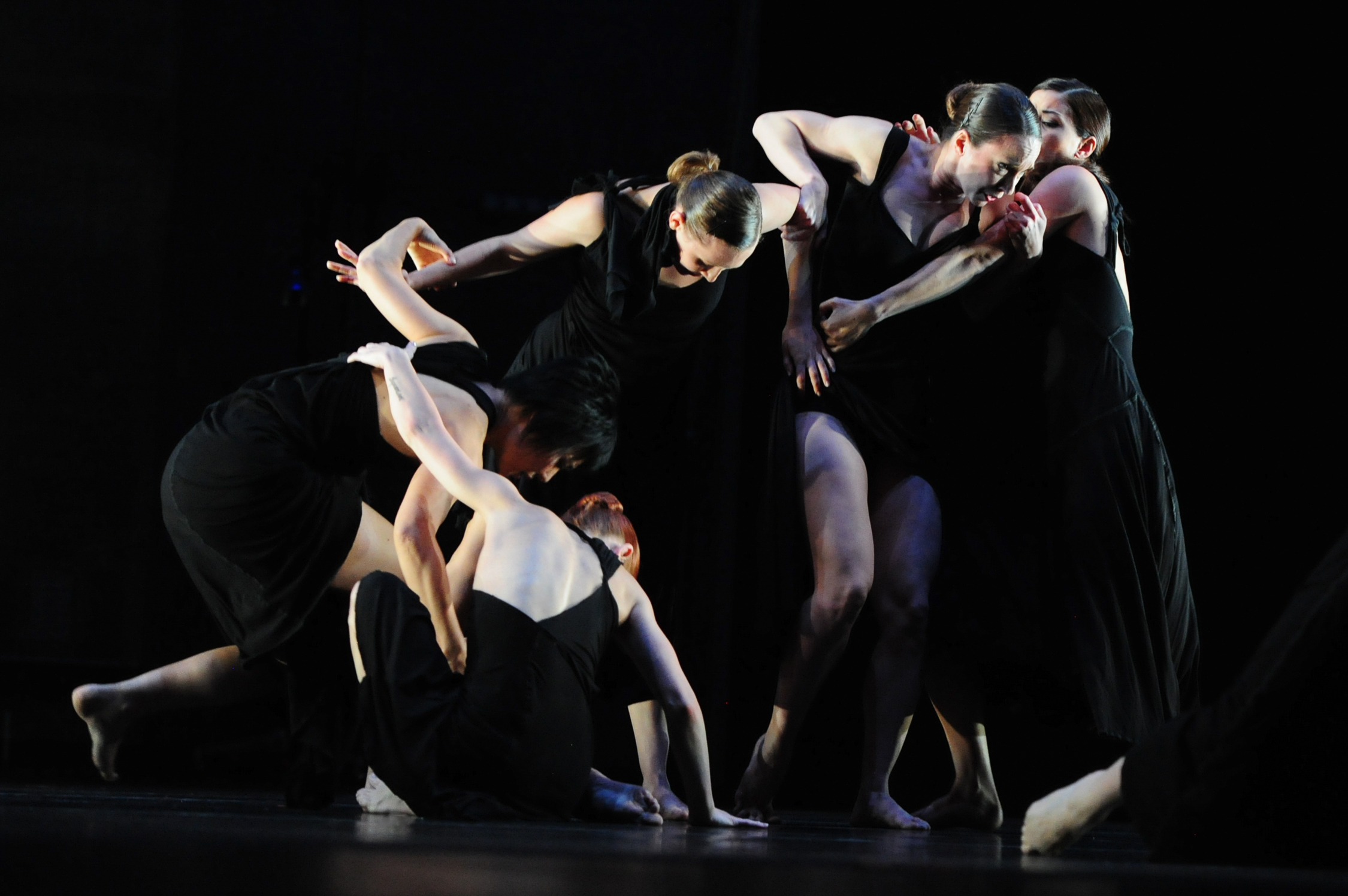 Backhausdance2017_BlackMorning_PhotobyJackHartin_5716.jpg