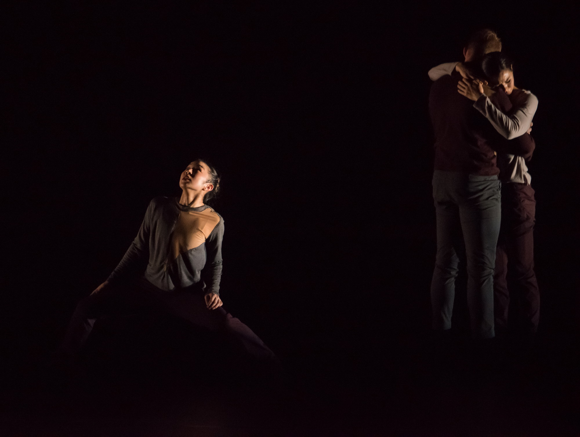 SELECT - Backhausdance2018_BeyondtheNoise_PhotobyDougGifford_2623.jpg