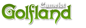 Camelot Golfland Par-Tee with Backhausdance