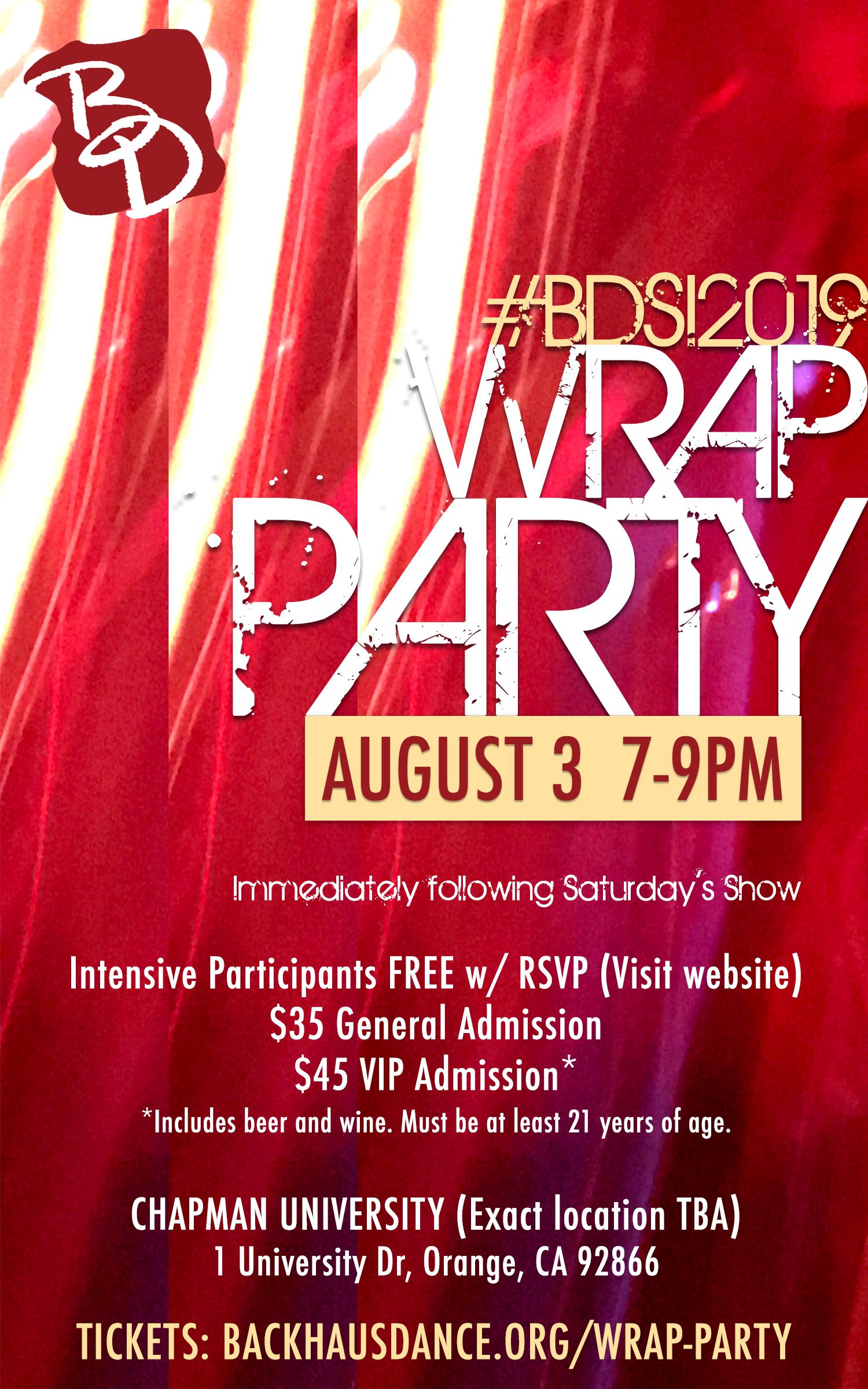 Flyer - BDSI2019 Wrap Party - Cropped.jpg