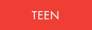Class Track - Teen.jpg