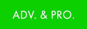 Class Track - AdvPro copy.jpg