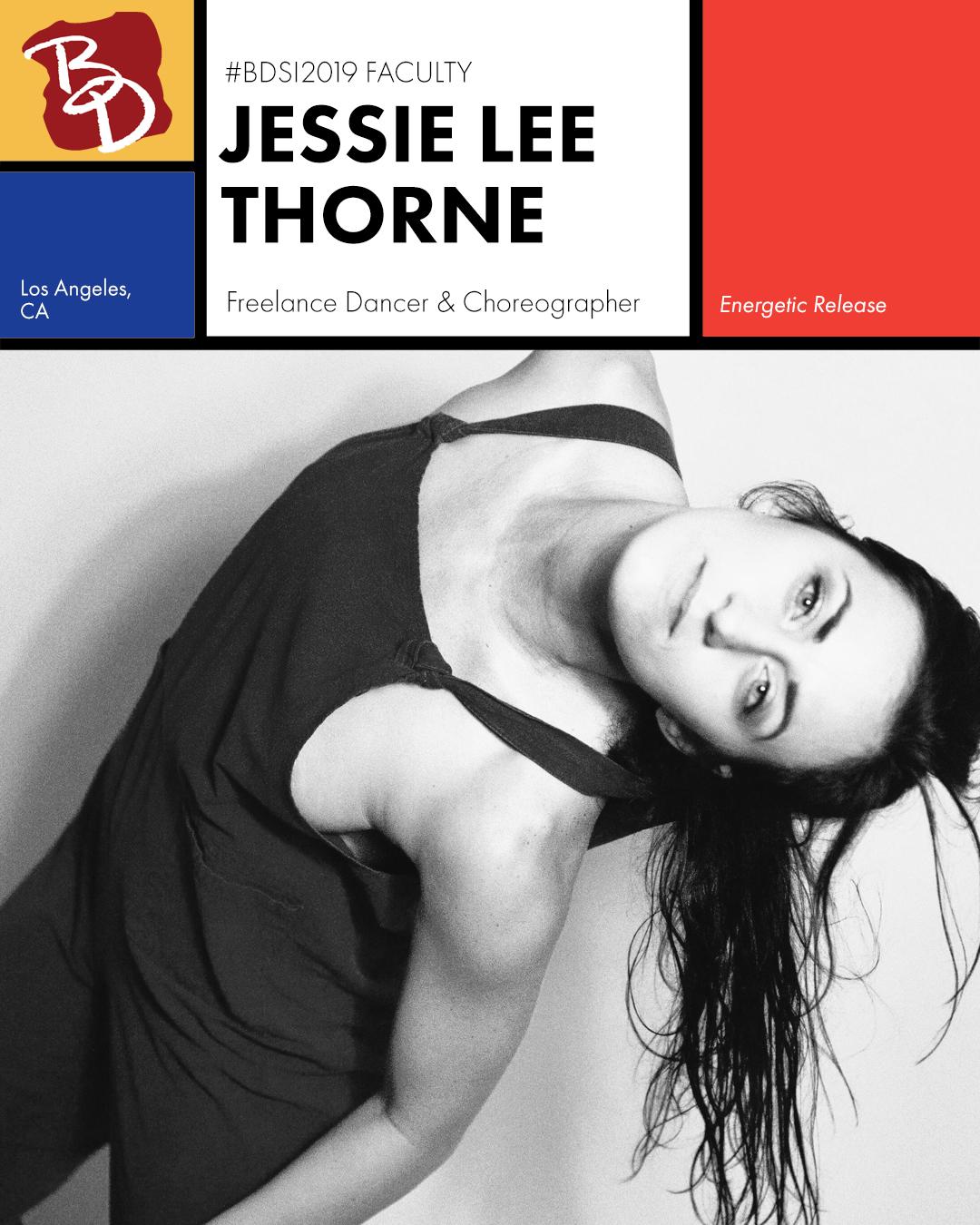 Faculty Announcement - Thorne Jessie Lee.jpg