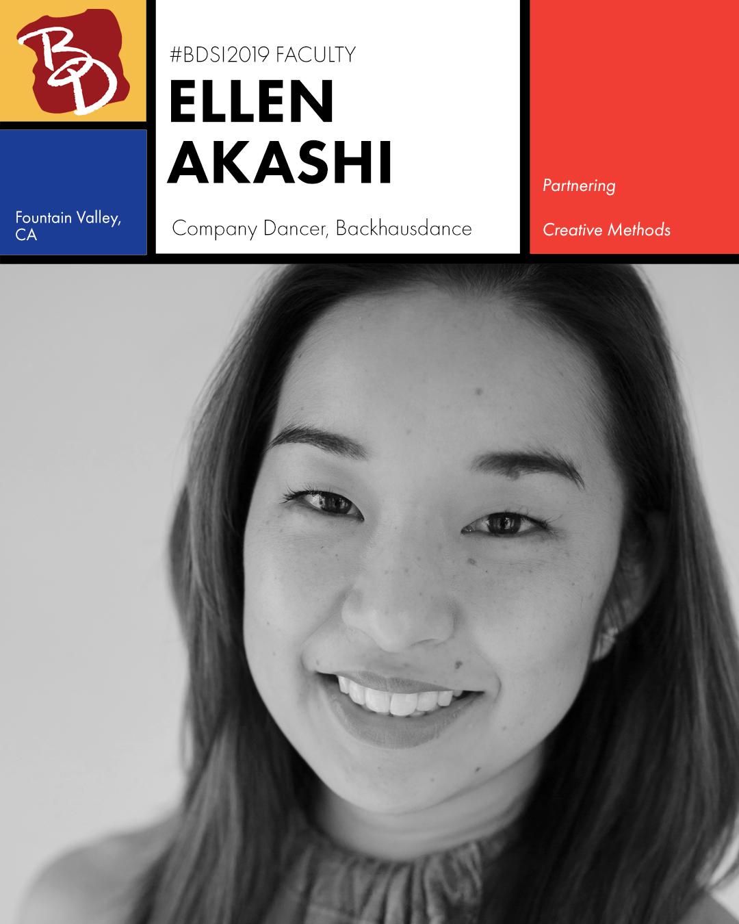 Faculty Announcement - Akashi Ellen.jpg