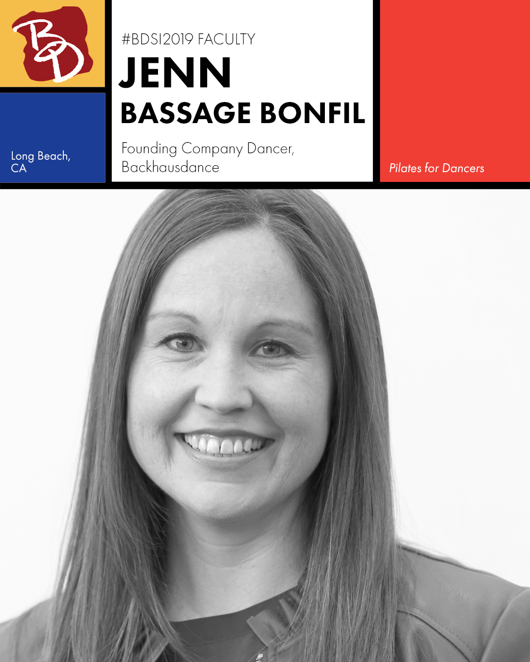 Faculty Announcement - Bassage Bonfil Jenn.jpg