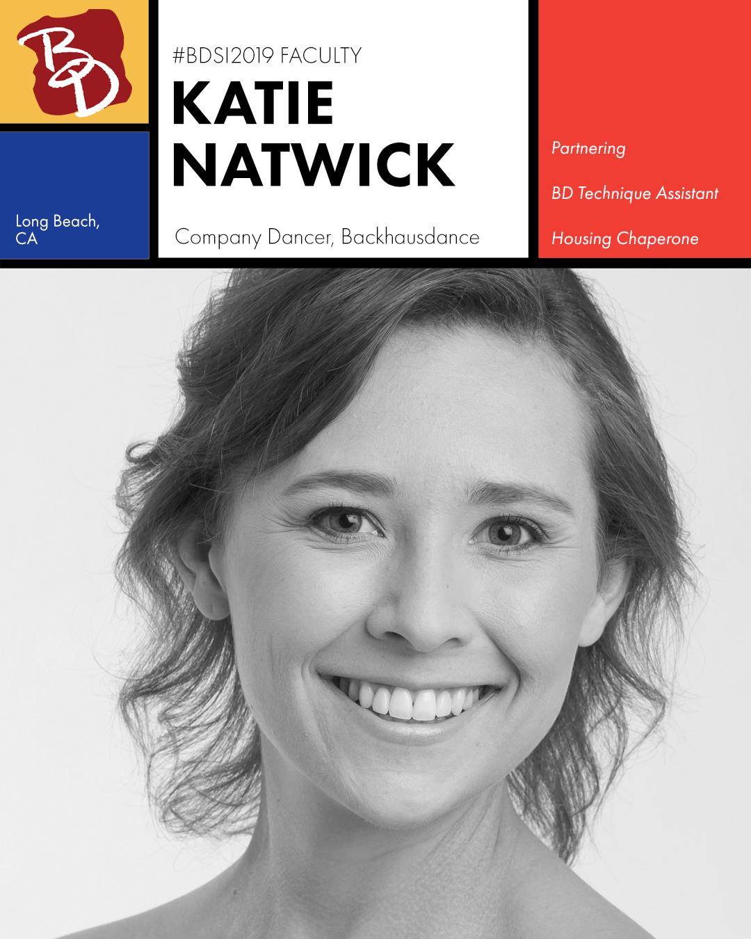Faculty Announcement - Natwick Katie.jpg