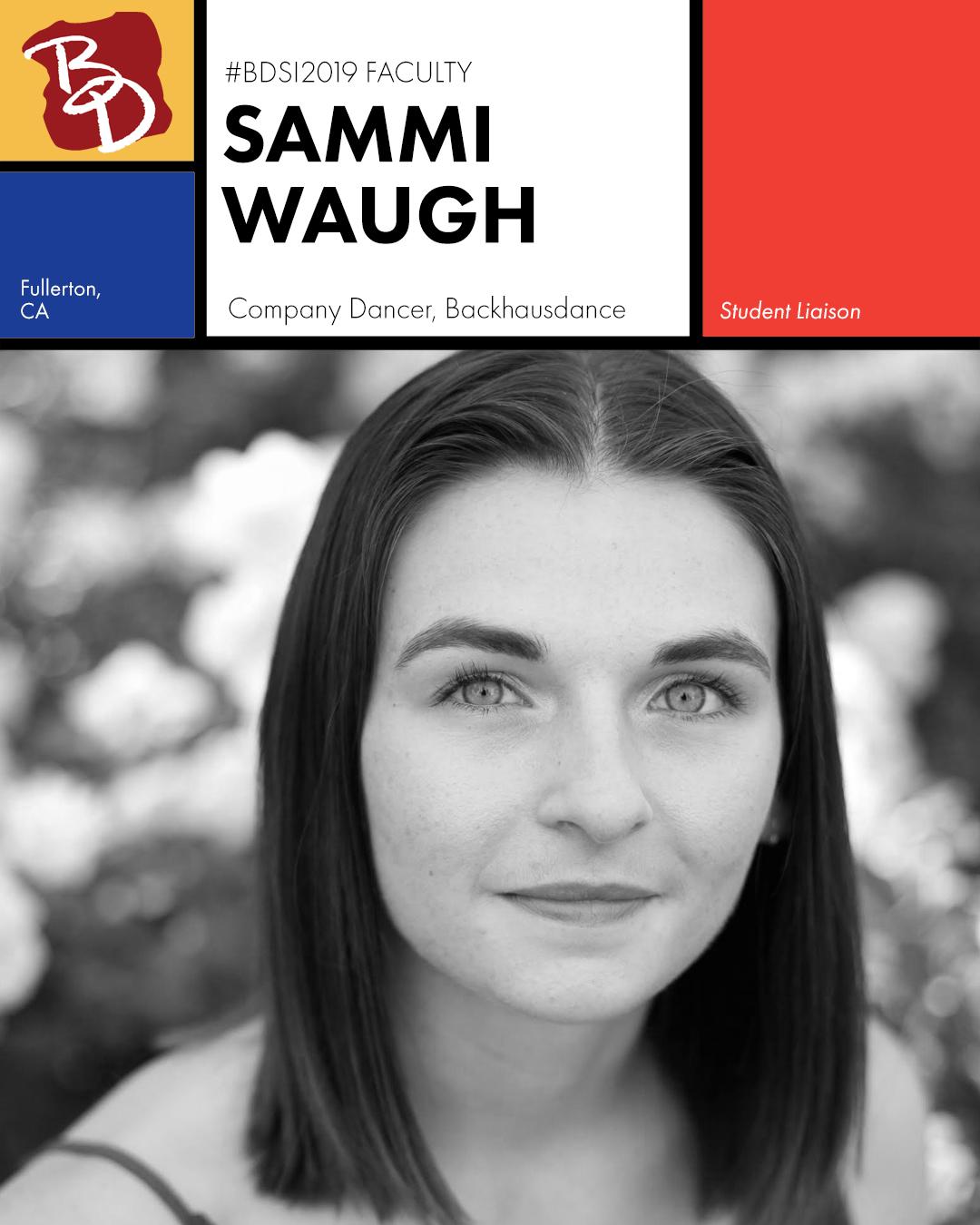 Faculty Announcement 2018 - Sammi Waugh.jpg