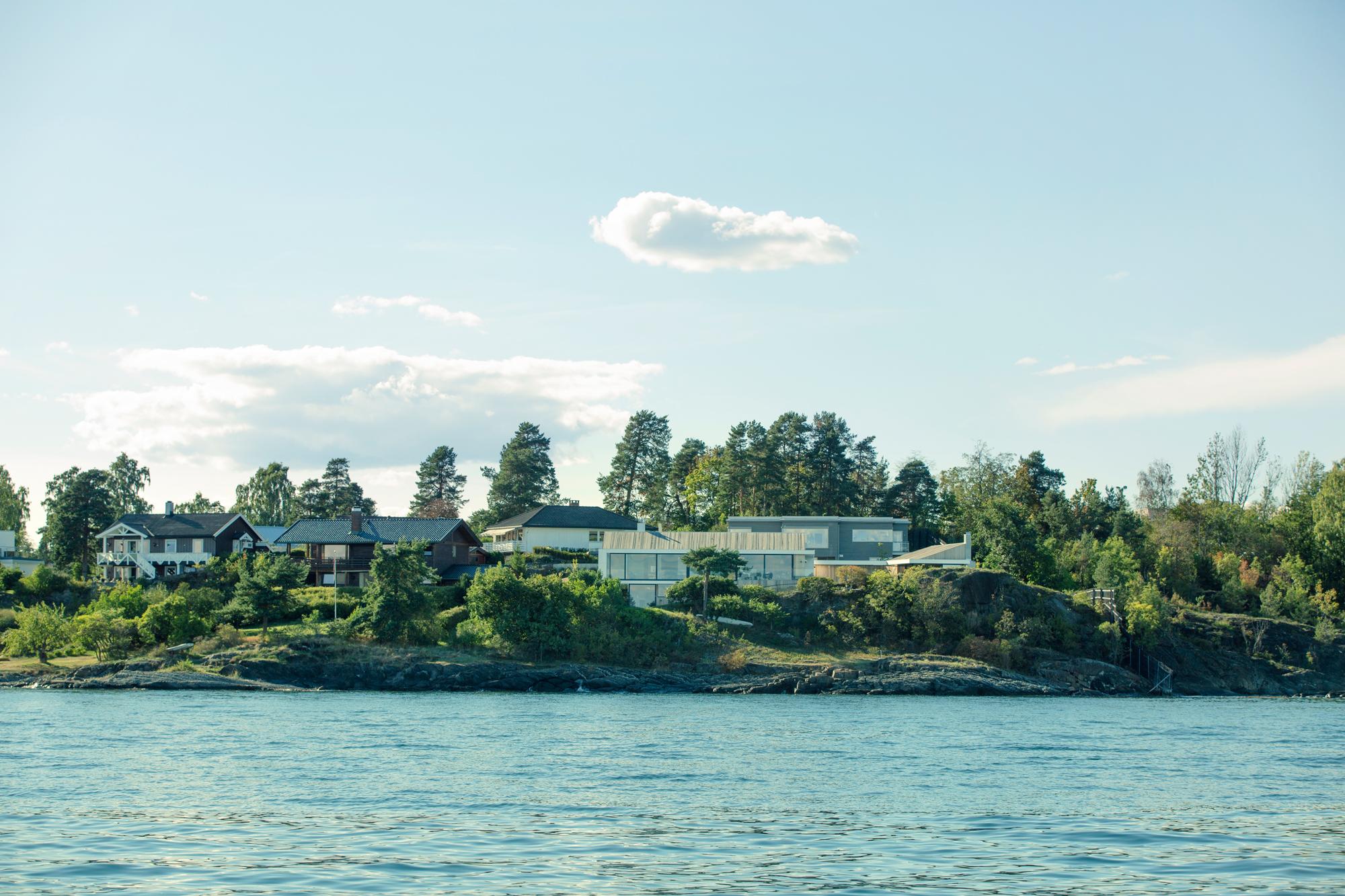 1808_HED_Barstad_2541.jpg
