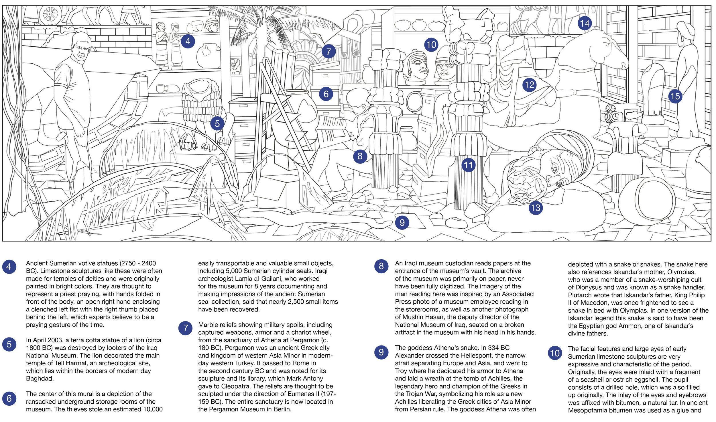 Iskandar page 2.jpg