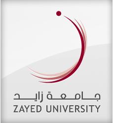 zayed logo.png