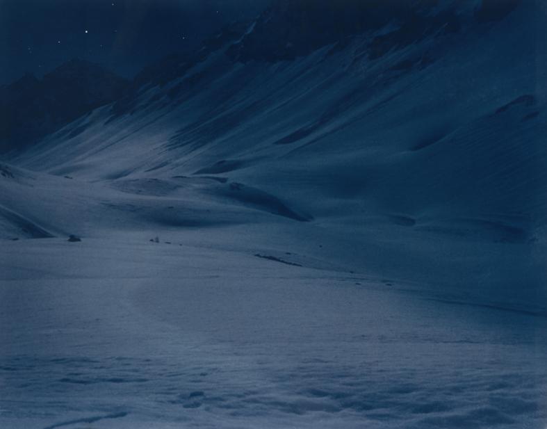 Albula Winternacht 2014.jpg