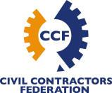 CCF_Logo_New.jpg