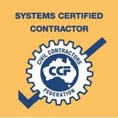 Systems%20Certified%20LOGO.jpg