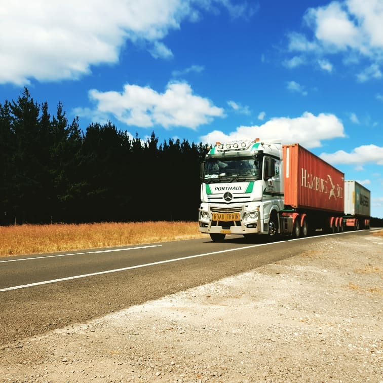 PH Container HWY.jpg