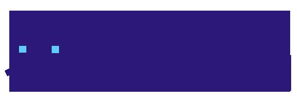 ThisIsPortland_Website_Logo.png