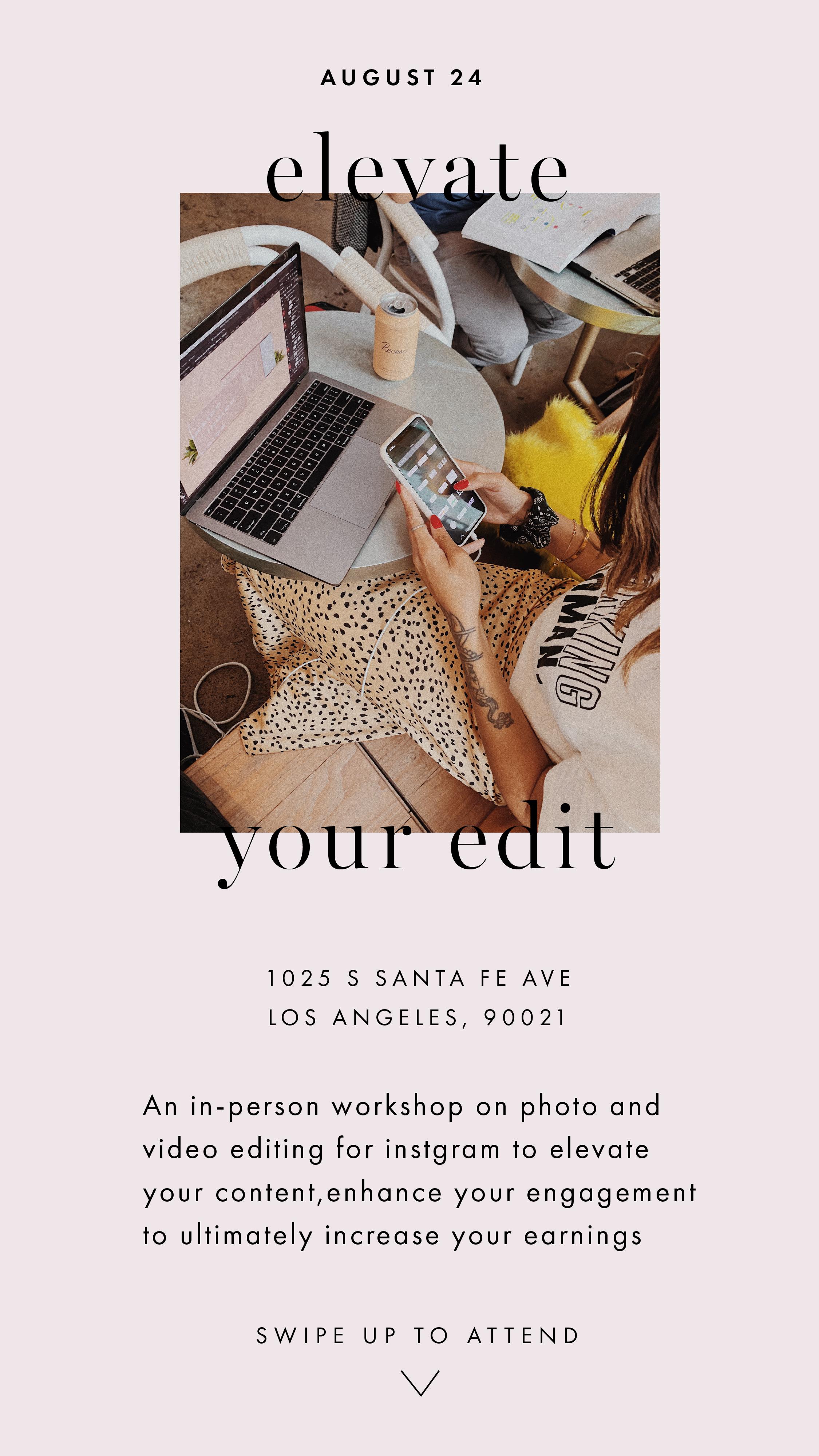 elevate your edit.jpg