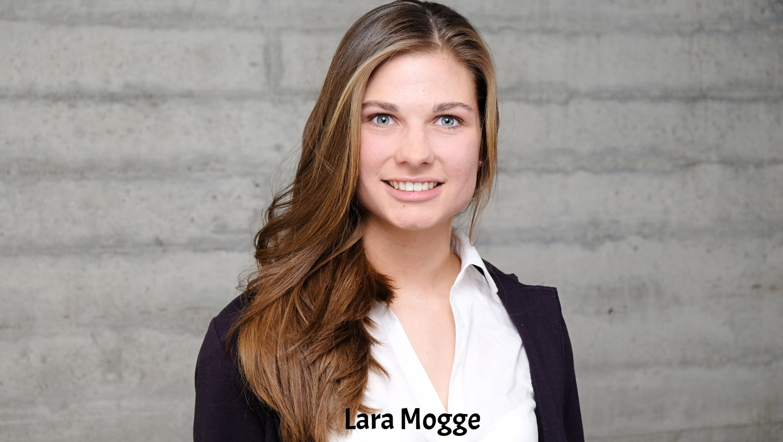 Lara Mogge.jpg