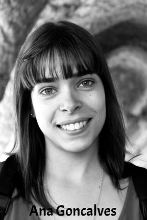 Ana Goncalves.jpg