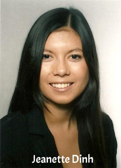 Jeanette Dinh.jpg