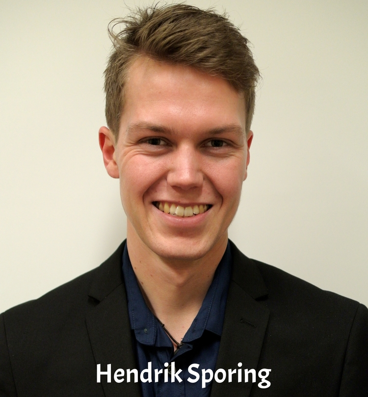 Hendrik Sporing.jpg