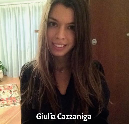 Giulia Cazzaniga.jpg
