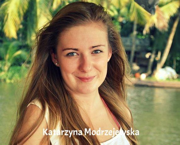 Katarzyna Modrzejewska.jpg