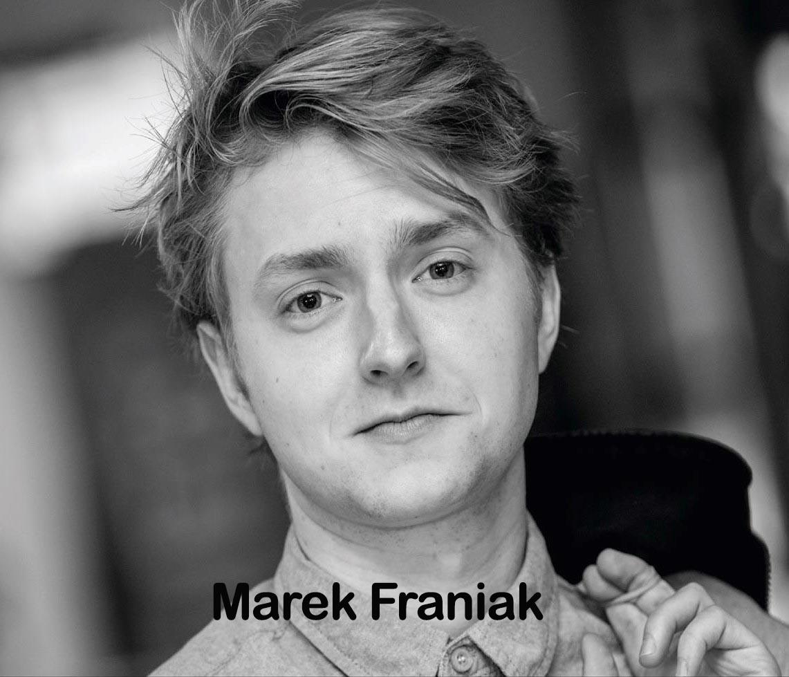 Marek Franiak name.jpg
