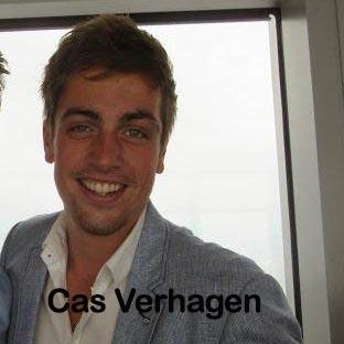 Cas Verhagen name.jpg