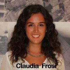 Claudia Frosi name.jpg